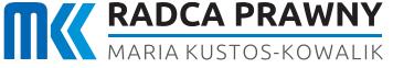 Maria Kustos-Kowalik - radca prawny Racibórz - kancelaria, prawnik z niemieckim, Rechtsanwalt Racibórz, Ratibor